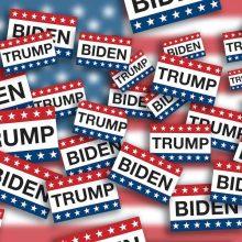 Biden tax plan